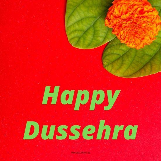 Happy Dussehra Images Hd