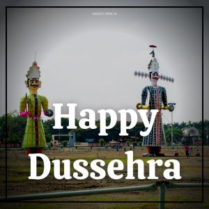 Happy Dussehra Images in HD full HD free download.