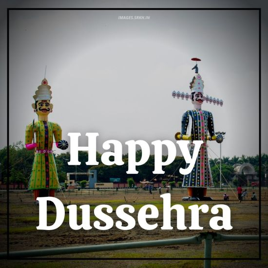 Happy Dussehra Images in HD