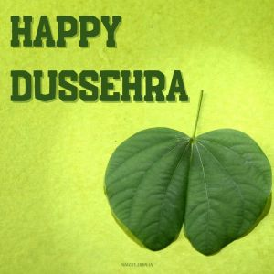 Happy Dussehra Pics full HD free download.