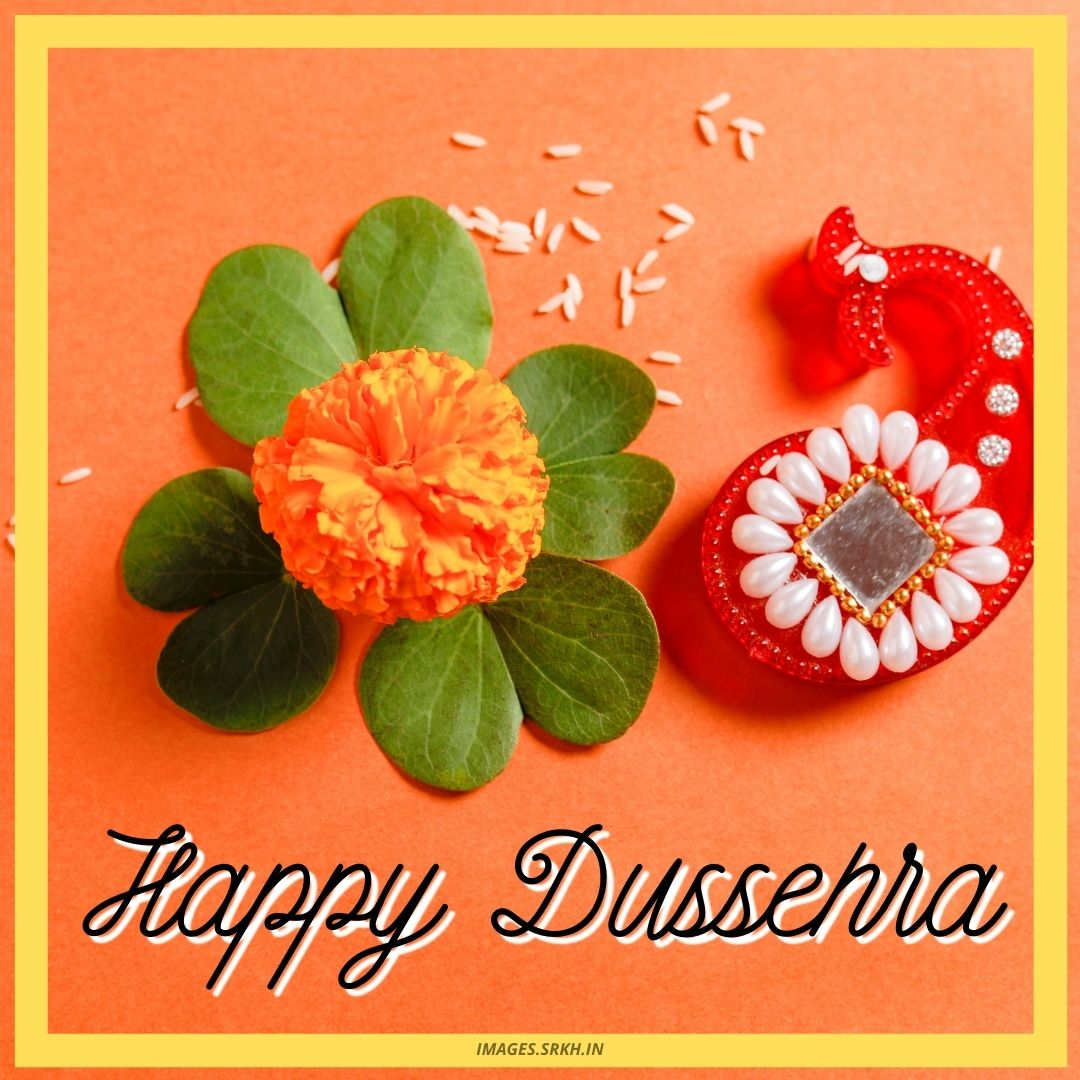 Happy Dussehra full HD free download.