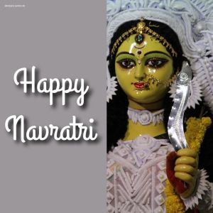Happy Navratri Images Free Download full HD free download.