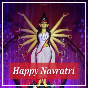 Happy Navratri Images Hd full HD free download.