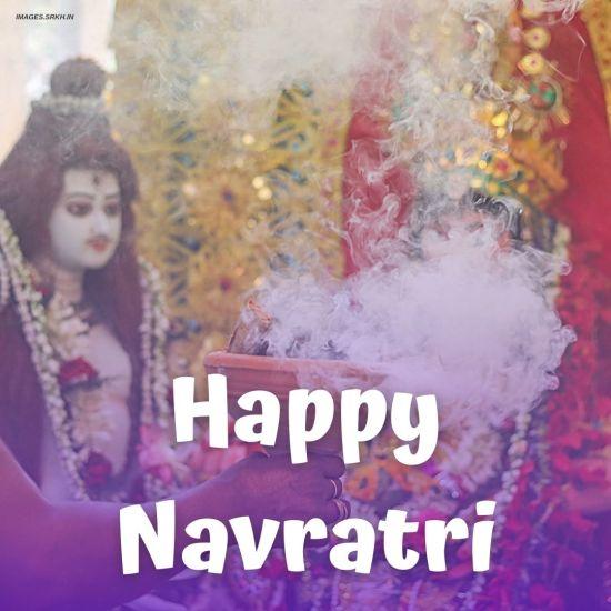 Images For Navratri