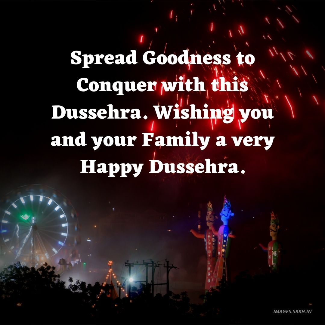 Images Of Dussehra Festival full HD free download.