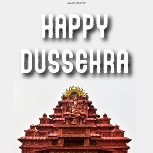 Images Of Dussehra Picture full HD free download.