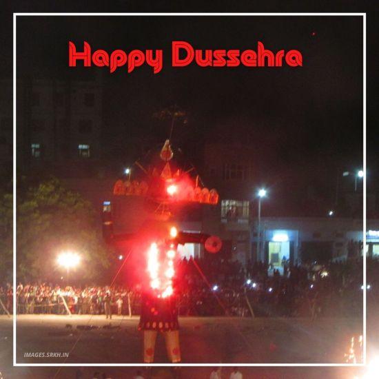 Images Of Dussehra hd