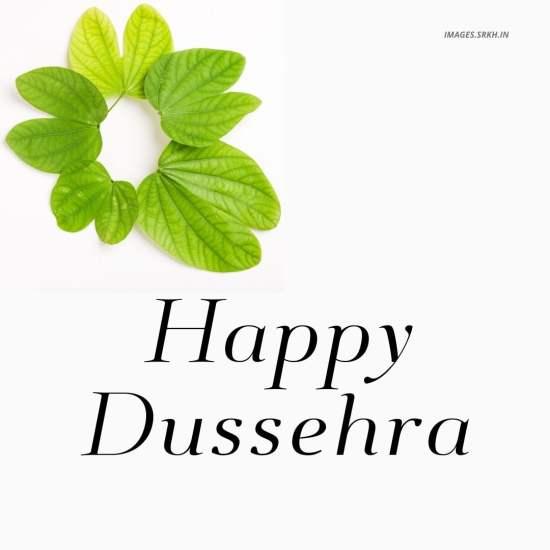 Images On Dussehra