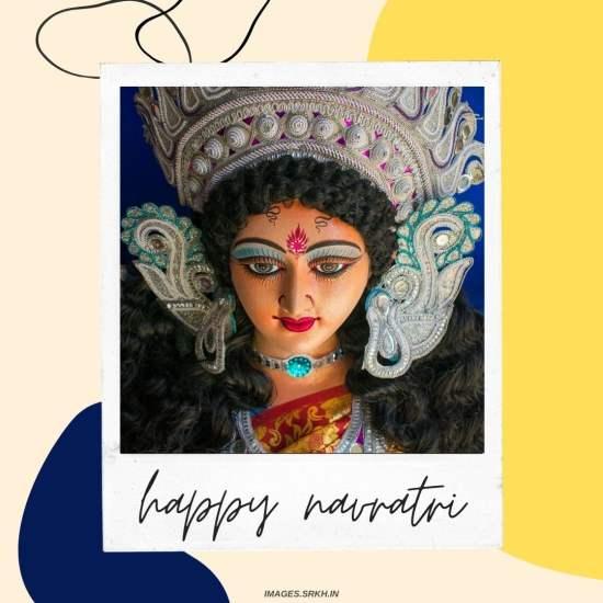 Navratri 2 Day Image