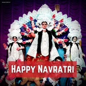 Navratri 9 Devi Images full HD free download.