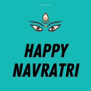 Navratri Cartoon Images full HD free download.