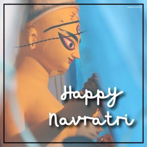 Navratri Goddess Images full HD free download.