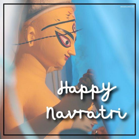 Navratri Goddess Images