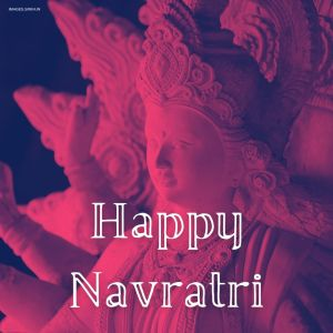 Navratri Goddess Names With Images full HD free download.