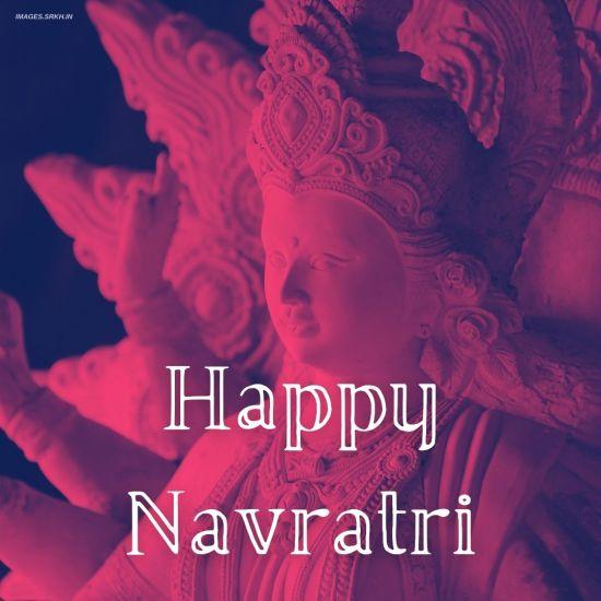 Navratri Goddess Names With Images