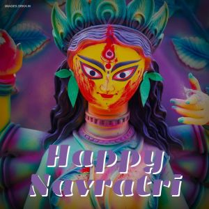 Navratri Hd Image full HD free download.