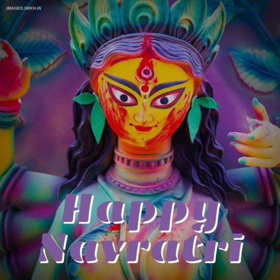 Navratri Hd Image