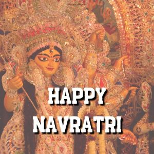 Navratri Image Download full HD free download.