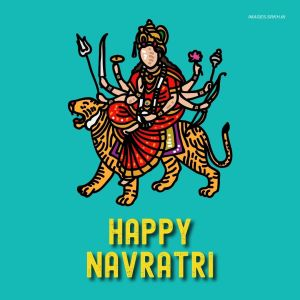 Navratri Image Png hd full HD free download.