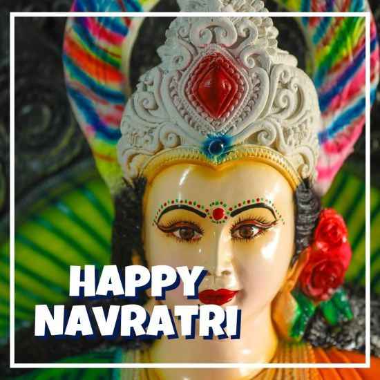 Navratri Images Hd Download