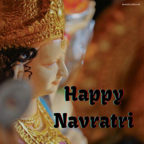 Navratri Images Hd pic