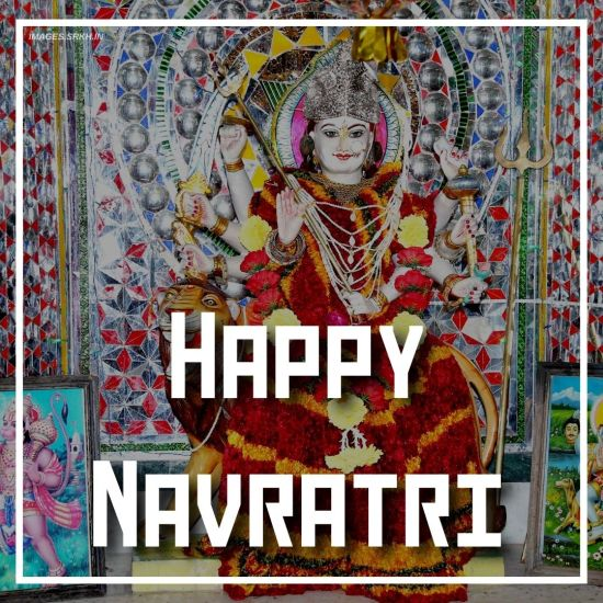 Navratri Images in full hd