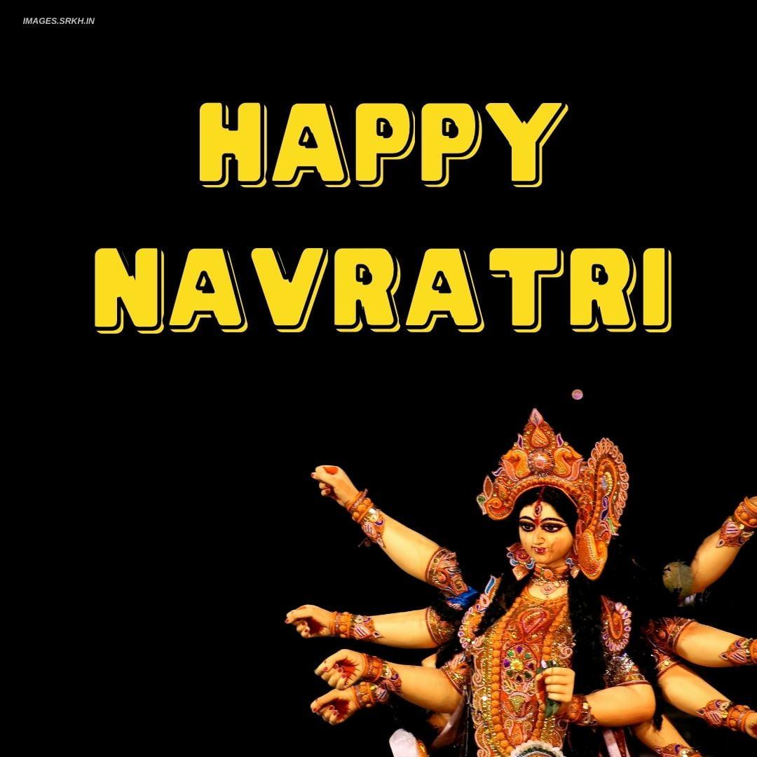 Navratri Mata Images full HD free download.