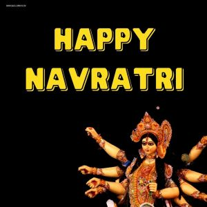 Navratri Mata Images full HD free download.