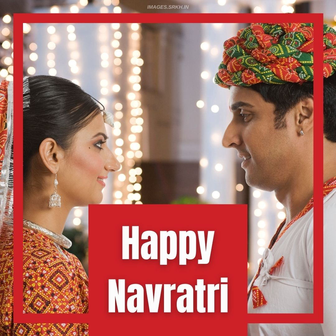 Navratri Png full HD free download.