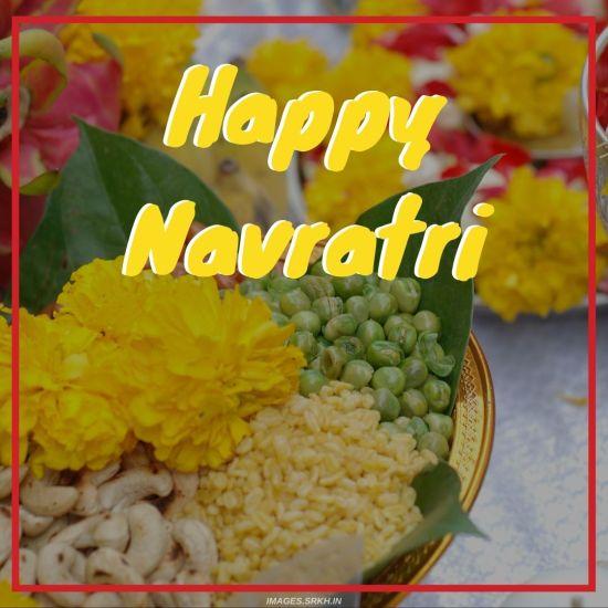 Navratri Special Image Hd