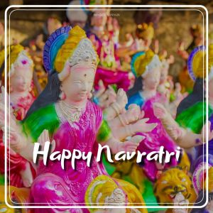 Navratri Status full HD free download.