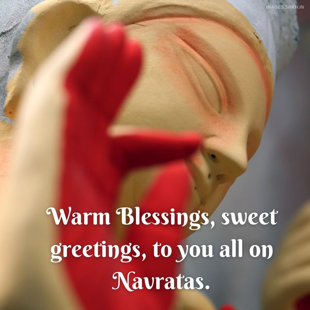 Navratri Wishes In English full HD free download.