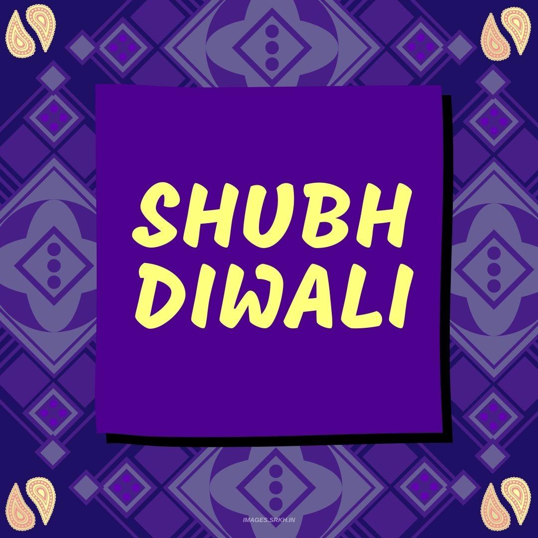 Shubh Diwali full HD free download.
