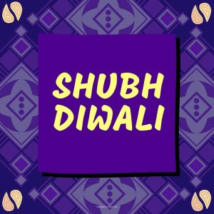 Shubh Diwali full HD free download.
