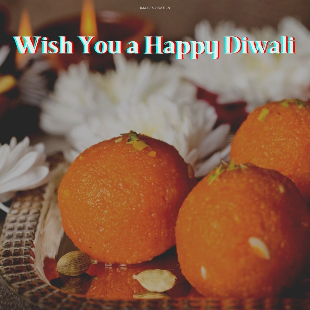 Sweets For Diwali full HD free download.