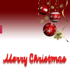 Christmas Background Hd Images full HD free download.