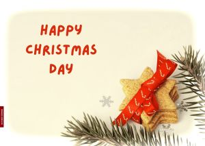 Christmas Day Images Download full HD free download.
