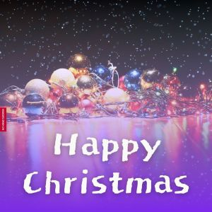 Christmas Decoration Images full HD free download.
