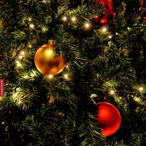 Christmas Decorations Images full HD free download.