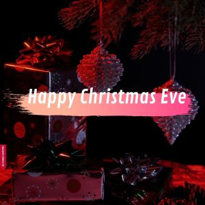 Christmas Eve Images full HD free download.