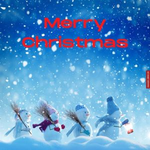 Christmas Hd Images full HD free download.
