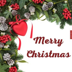 Christmas Images 2019 full HD free download.