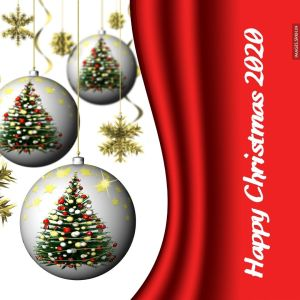 Christmas Images 2020 hd full HD free download.