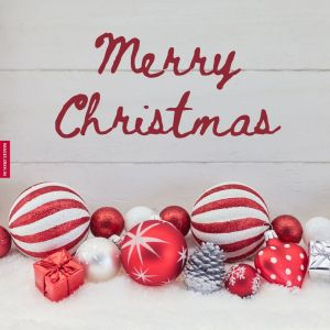 Christmas Images For Whatsapp full HD free download.
