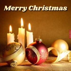 Christmas Images Free full HD free download.