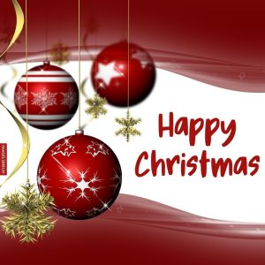 Christmas Images Hd full HD free download.