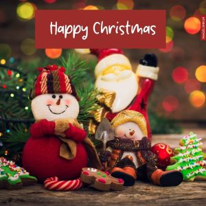 Christmas Images full HD free download.