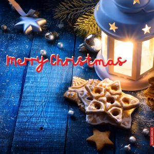 Christmas Star Image full HD free download.
