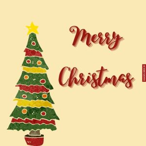 Christmas Tree Outline Images full HD free download.