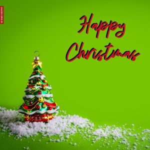 Christmas Wish Image full HD free download.